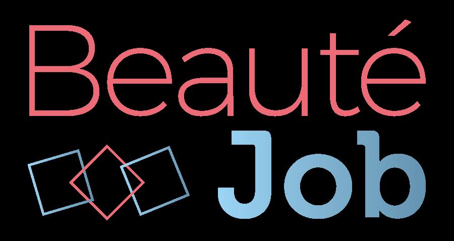 Beaute-Job.com - Avis clients